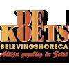 logo-dekoets