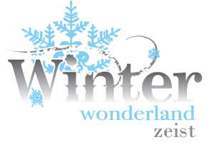 Winter Wonderland Zeist