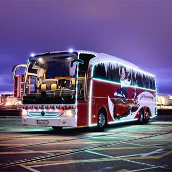 bus-wwz