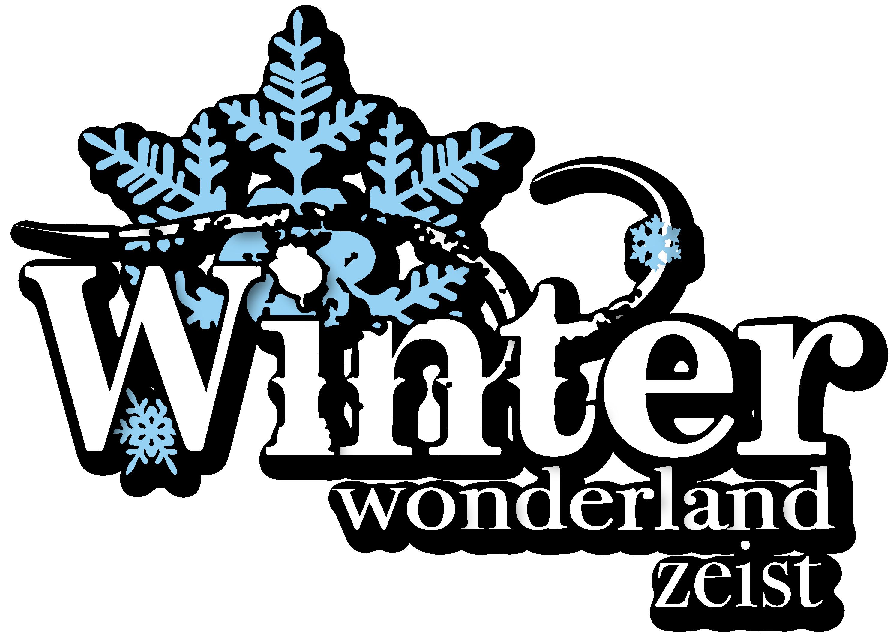 Winter Wonderland Zeist